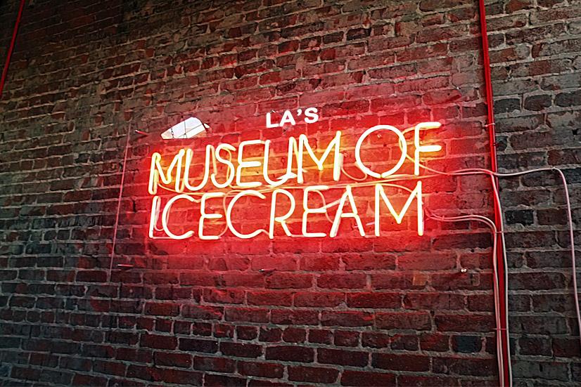 museum-of-ice-cream