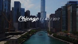 chicago video diary