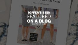 Toffer letterfolk blog featured