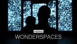 wonderspaces san diego