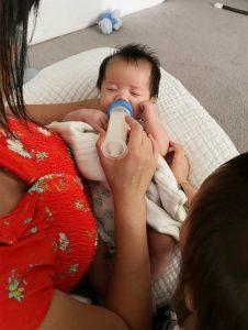 breast_milk_supply